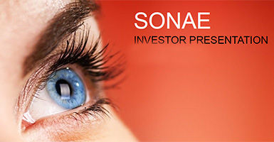 Sonae - Investor Presentation (London, European Mid Cap Conference)