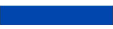 Logo groupe SONAE