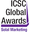 2016 ICSC Solal Marketing Awards