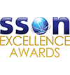 Shared Services & Outsourcing Excellence Awards