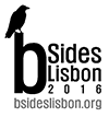 Winner of Bsides Lisbon CTF (capture the Flag) securyty contest