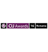 CIJ Awards 2016