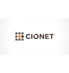 CIONET International European CIO of the Year