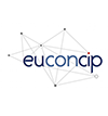 Founder of European Cooperation Network on Critical Infrastructure Protection (EUCONCIP)