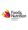 Food & Nutrition Awards