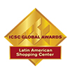 ICSC Latin Shopping Centre Awards