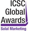 2017 ICSC Solal Marketing Awards