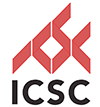 ICSC Jean Louis Solal Marketing Awards