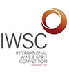 International Wine & Spirits Competition (Inglaterra)