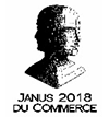 Janus du Commerce