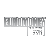 Euromoney Real Estate Awards