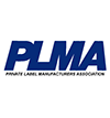 Priveite  Label Manufactturers Association