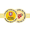 Portugal Wine Trophy