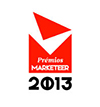 Prémios Marketeer 2013 (Marketeer do Ano)