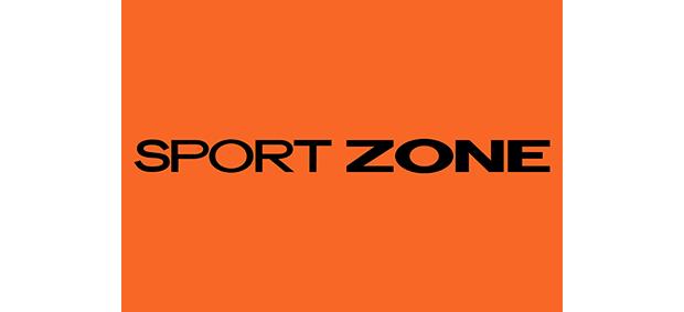 Citaten Sport Zone : Sport zone reforça aposta no ténis e padel com descontos